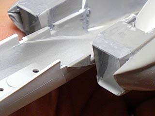 インテーク可動部絞り込み部分3