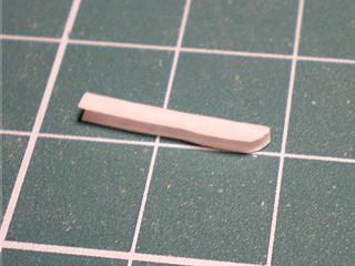 角棒パイプ加工2